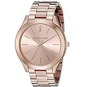 Los Mejores Relojes De Mujer Michael Kors Comparativa