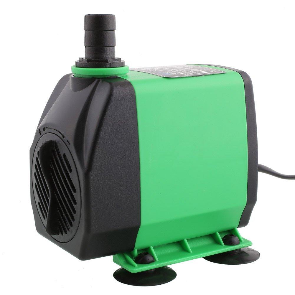 Bomba sumergible barata gu a de compra y an lisis del - Bomba de agua barata ...