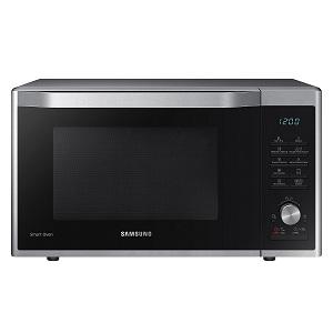 Los mejores hornos microondas combinados comparativa del - Mejor horno microondas ...