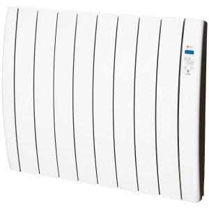 El mejor emisor t rmico comparativa gu a de compra del - Mejor emisor termico ...