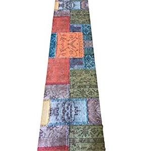 Las mejores alfombras de pasillo por metro comparativa del abril 2018 - Alfombras de pasillo baratas ...