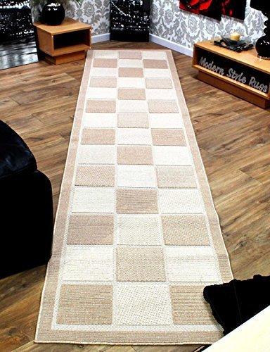 La mejor alfombra de pasillo comparativa gu a de compra del abril 2018 - Alfombras pasillo ...