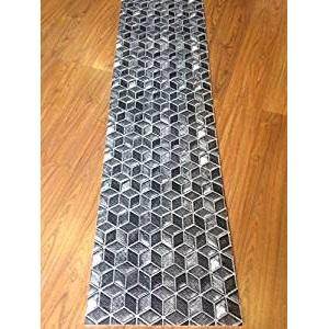 Las mejores alfombras de pasillo por metro comparativa del abril 2018 - Alfombra por metros ...