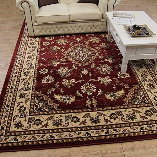 La mejor alfombra persa comparativa gu a de compra del marzo 2018 - Las mejores alfombras ...