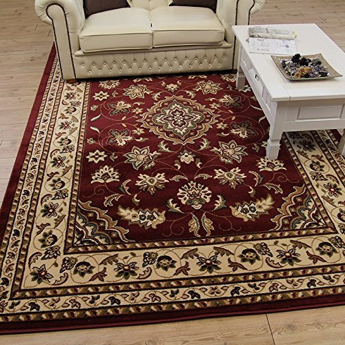 la mejor alfombra persa comparativa gu a de compra del