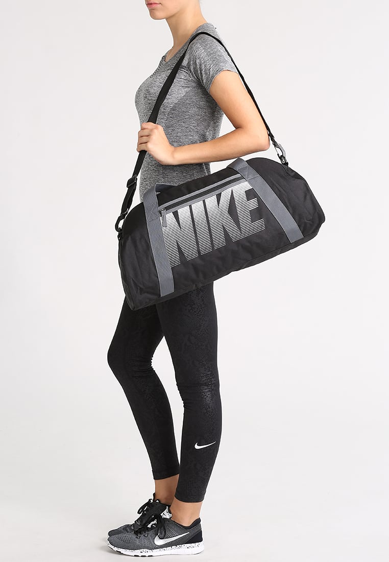 Las mejores bolsas de deporte para mujer comparativa del for Deporte gym