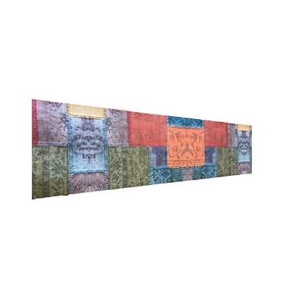 Las mejores alfombras de pasillo por metro comparativa for Alfombra por metro