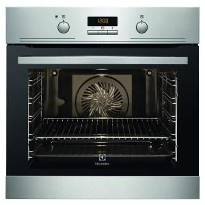 los mejores hornos pirol ticos electrolux comparativa