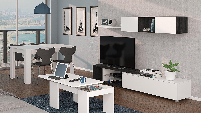 Opiniones sobre habitdesign 016664g an lisis y precios - Habitdesign muebles ...