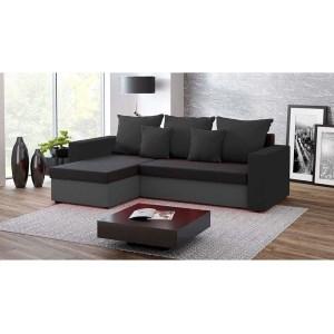 El mejor sof esquinero comparativa gu a de compra del for Sofa esquinero grande