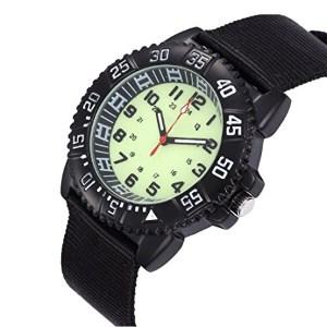 Los Mejores Relojes Deportivos Para Ni 241 Os Comparativa