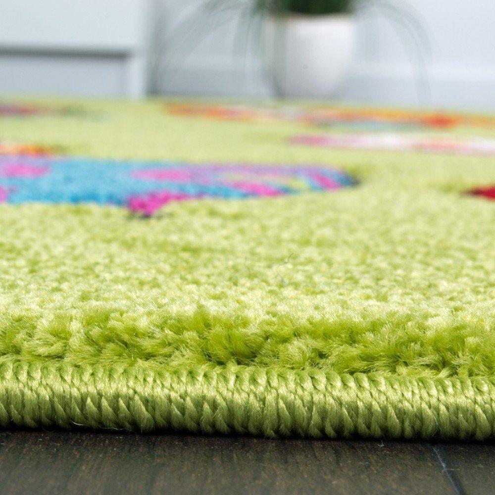 La mejor alfombra para beb comparativa gu a de compra for Alfombras buenas