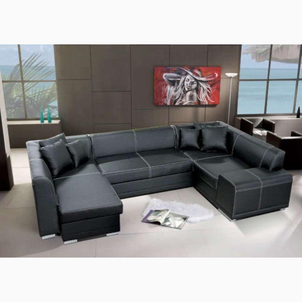 El mejor sof esquinero comparativa gu a de compra del for Cuales son los mejores sofas