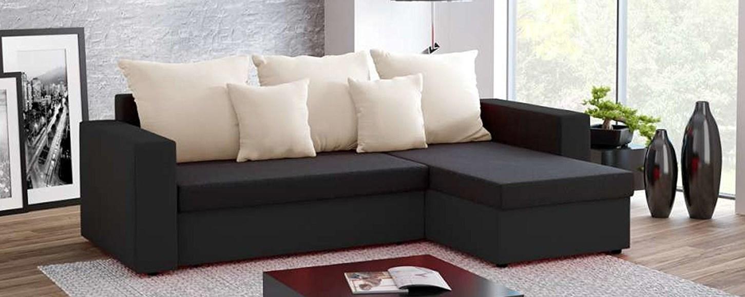 El mejor sof esquinero comparativa gu a de compra del for Sofa esquinero cocina