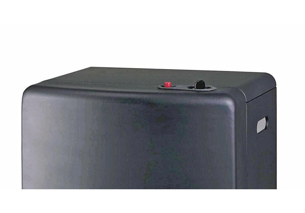 Las mejores estufas de infrarrojos a gas comparativa del - Estufa gas delonghi ...