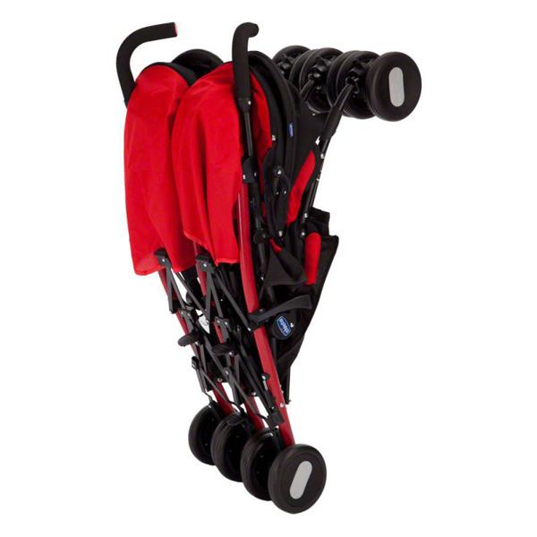 Las mejores sillas de paseo gemelares ligeras - Mejor silla de paseo ocu ...