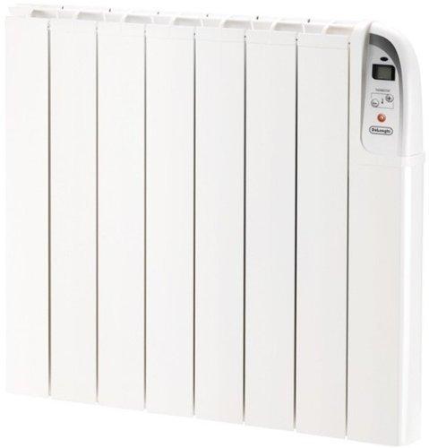 Emisor t rmico barato gu a de compra y an lisis del abril - Mejor emisor termico ...