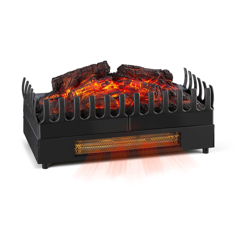 Chimenea el ctrica de bajo consumo gu a de compra y - Chimeneas electricas bajo consumo ...