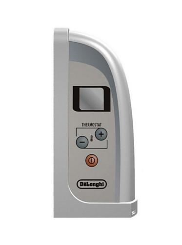 Emisor t rmico barato gu a de compra y an lisis del abril - Comparativa emisores termicos ...