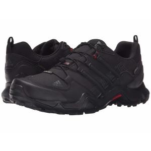 zapatillas gore tex adidas