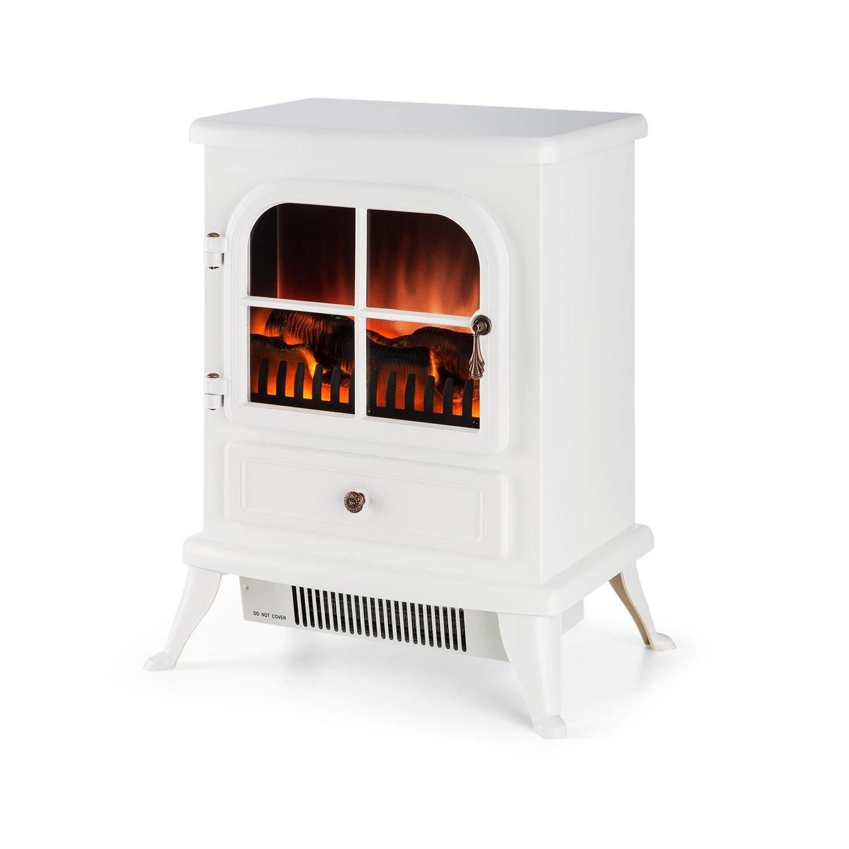 Sistemas de calefaccion electrica - Mejor calefaccion electrica ...