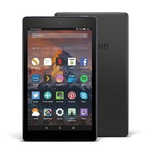 Entre los gadgets electrónicos más solicitados por las niñas de esta edad  están las tabletas 12b6bbd87db7b
