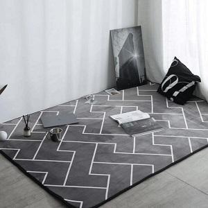 Las mejores alfombras lavables de sal n comparativa del abril 2018 - Las mejores alfombras ...