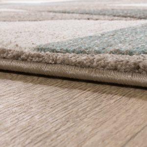 Las mejores alfombras modernas de sal n comparativa del - Las mejores alfombras ...