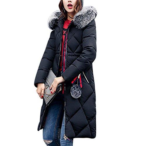 Abrigos buenos para el frio mujer