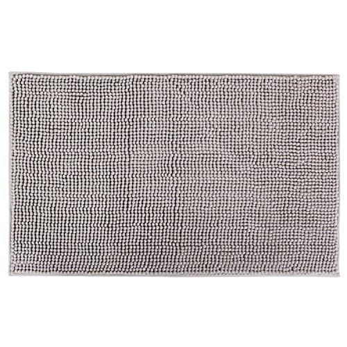 ▷ La mejor alfombra antideslizante. Comparativa   Guía de compra ... 52f6326b3f23