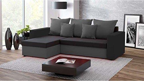 El mejor sof chaise longue comparativa gu a de compra - Los mejores sofas del mercado ...