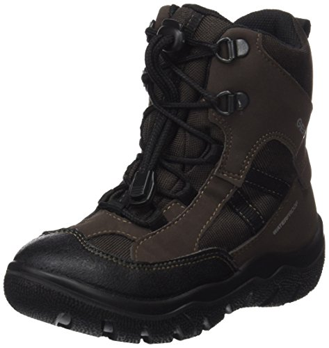 a4995472daf ▷ Las mejores botas de nieve para niños. Comparativa   Guía de ...