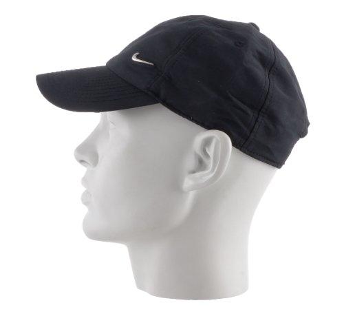 ▷ La mejor gorra para hombre. Comparativa   Guía de compra - Marzo 2019 b282aba126e