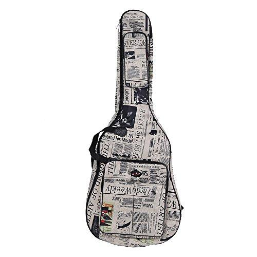 case for guitar