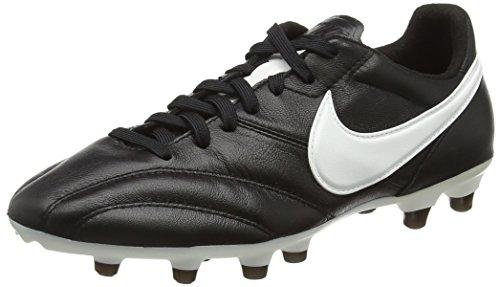 ▷ Las mejores zapatillas de fútbol. Comparativa   Guía de compra ... 8cec647405486