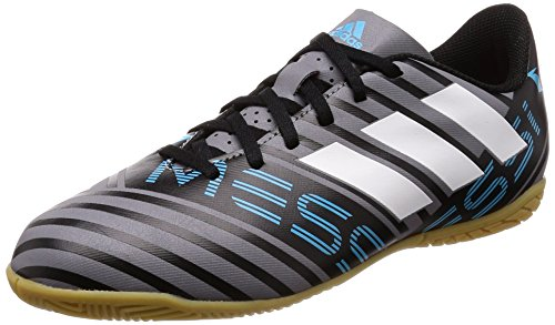▷ Las mejores zapatillas de fútbol sala. Comparativa   Guía de ... 87dd976d09e48