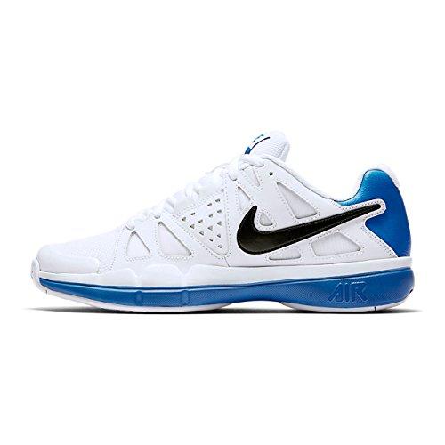 the latest 47194 f19d0 ▷ Las mejores zapatillas de tenis Nike Comparativa - Marzo 2
