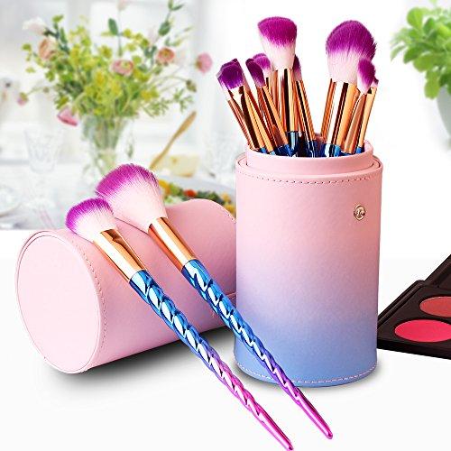 5e045318c ▷ Las Mejores Brochas De Maquillaje. Comparativa & Guía De Compra ...
