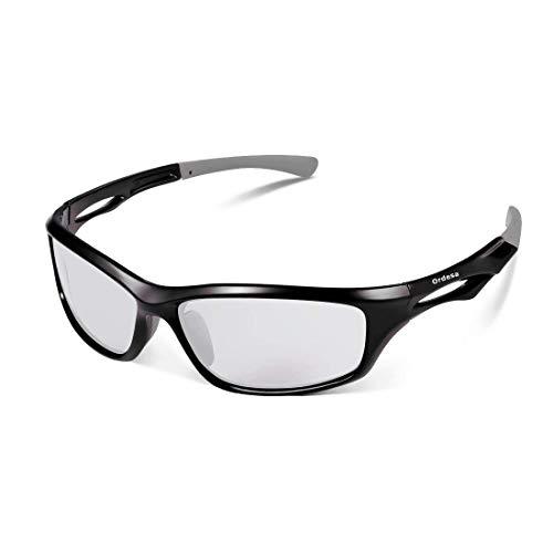 4f368a7ed0 ▷ Las Mejores Gafas Fotocromáticas. Comparativa & Guía De Compra ...