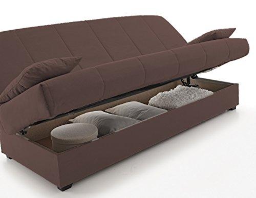 El mejor sof cama comparativa gu a de compra del enero 2019 - Mejor sofa cama ...