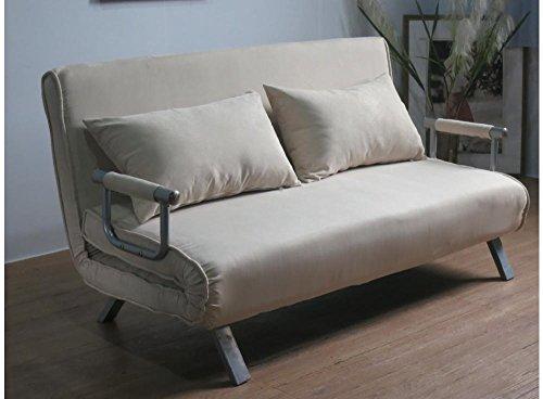 El mejor sof cama comparativa gu a de compra - El mejor sofa cama ...