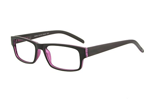 2106b9b487 ▷ Las Mejores Gafas Graduadas. Comparativa & Guía De Compra - Junio ...