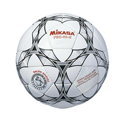 ▷ El mejor balón de fútbol sala. Comparativa   Guía de compra ... b657507e2702b