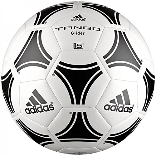 ▷ El mejor balón de fútbol sala. Comparativa   Guía de compra ... bca57fbe6bea5