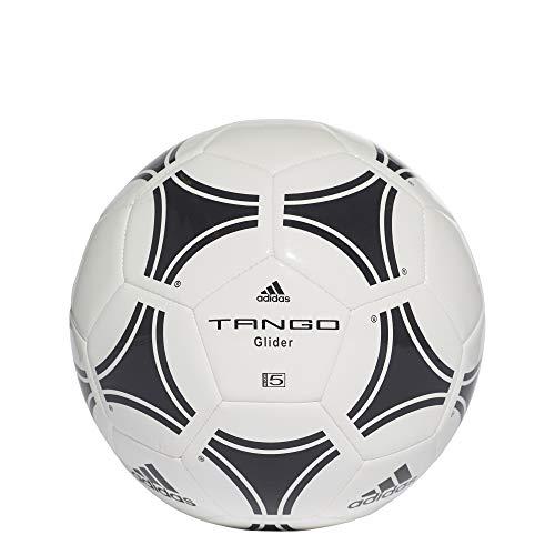 ▷ El mejor balón de fútbol sala. Comparativa   Guía de compra ... 6d78ca3b0fe14