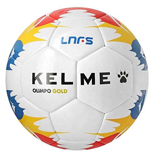 ▷ El mejor balón de fútbol sala. Comparativa   Guía de compra ... 0b23ed43b8e48