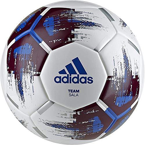 53579504d94 ▷ El Mejor Balón De Fútbol Sala. Comparativa & Guía De Compra ...
