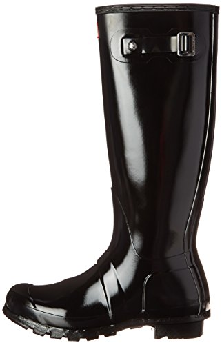 87f59fe1789 ▷ Las mejores botas de agua para mujer. Comparativa   Guía de ...