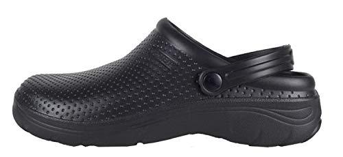 969b03353 ▷ Los Mejores Zapatos Ortopédicos Para Mujer. Comparativa   Guía De ...