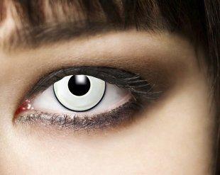 4377521104c08 ▷ Las mejores lentillas de colores. Comparativa   Guía de compra